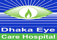 Dhaka-Eye-care-Hospital