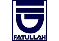 Fatullah-Fabrics