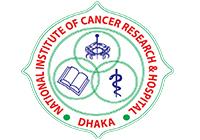 National Institute of Cancer Hospital