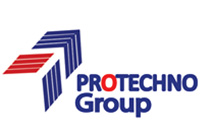 Protechno-Group
