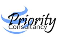 priority-Consultancy
