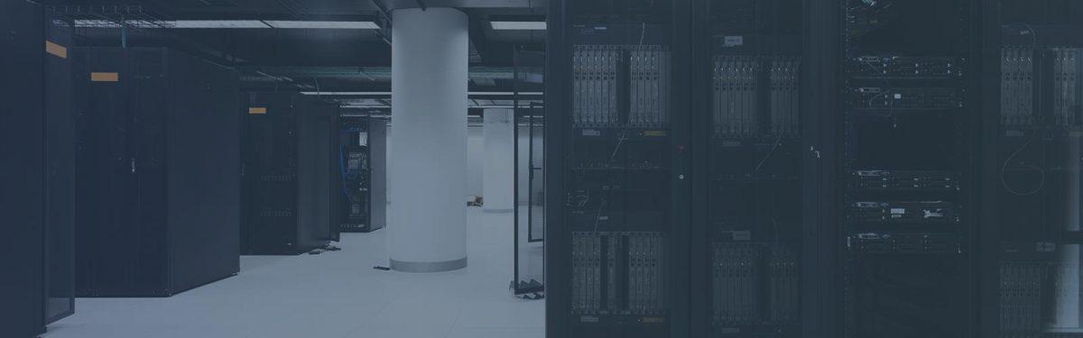 Web Hosting Company in Uttara Dhaka Bangladesh